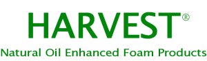 Harvest-Foam-logo-300x89