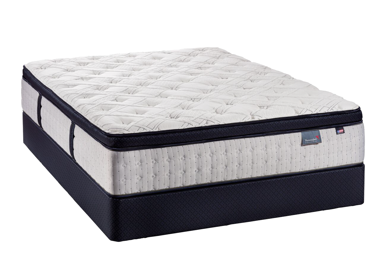 About Better Sleep | Mattress Guide Shopping Tips | 8 Things To Help You