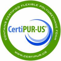 certi_pur-us_logo