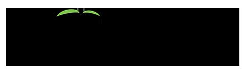 motusleep_logo