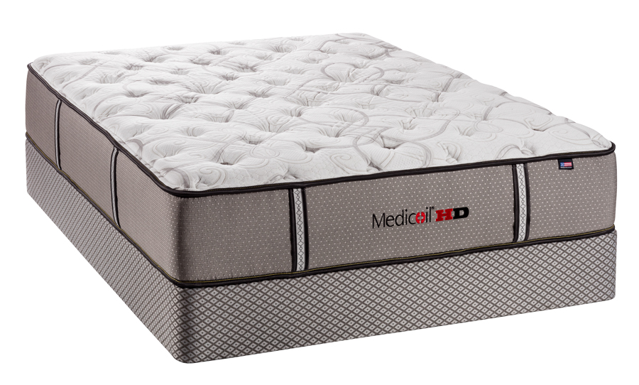 Mattress Stores In Davenport Iowa Therapedic Mattress Illinois Minnesota Wisconsin Who Makes